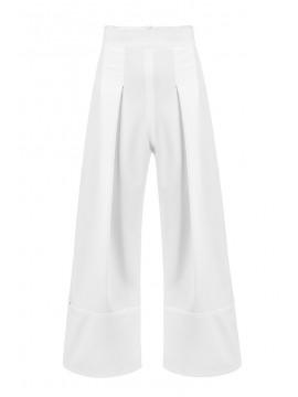 Pantaloni Florence