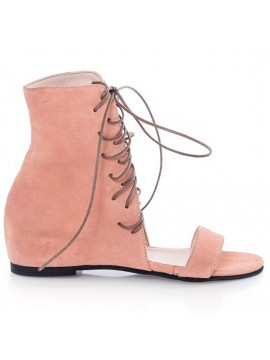 Sandale Eliza Roz