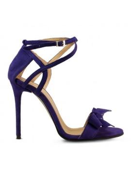 Sandale Serendipity