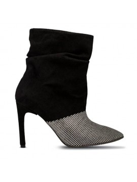 Botine Rock your Style