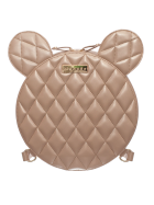 Rucsac Mickey Mouse AIME Pearl Nude