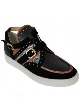 Pantof casual Parvin