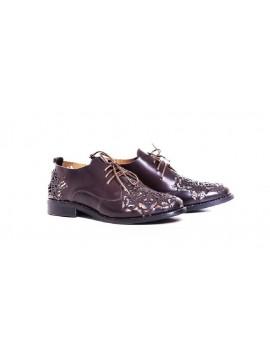 Pantofi casual unisex Sanjar