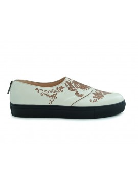 Pantofi casual Mshatta