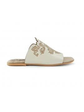Papuci Hammam