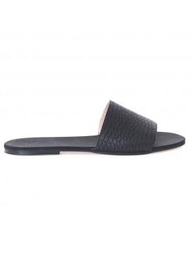 Papuci Andora Negri